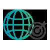 icon-benefits-global