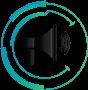 icon-sponsor-benefit