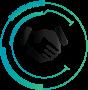 icon-sponsor-develop