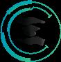 icon-sponsor-highlight