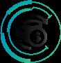 icon-sponsor-roi