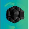 icon-unique-generate